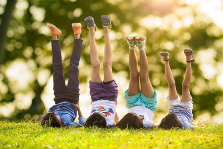 Could Your Child Have a Developmental Disorder? - Dearborn