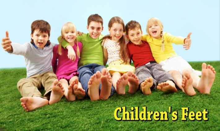 Y:\Clearwater Marketing\Webpower Video\Webpower Stock Photos\childrens-feet.jpg